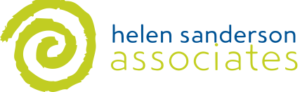 Helan Sanderson Associates