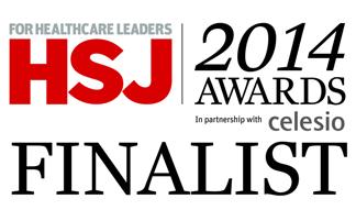 HSJ_finalist_web