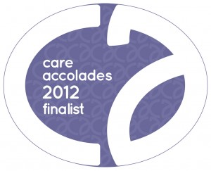 care-accolade-2012-logo-copy