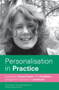 Personalisation in Practice (1)