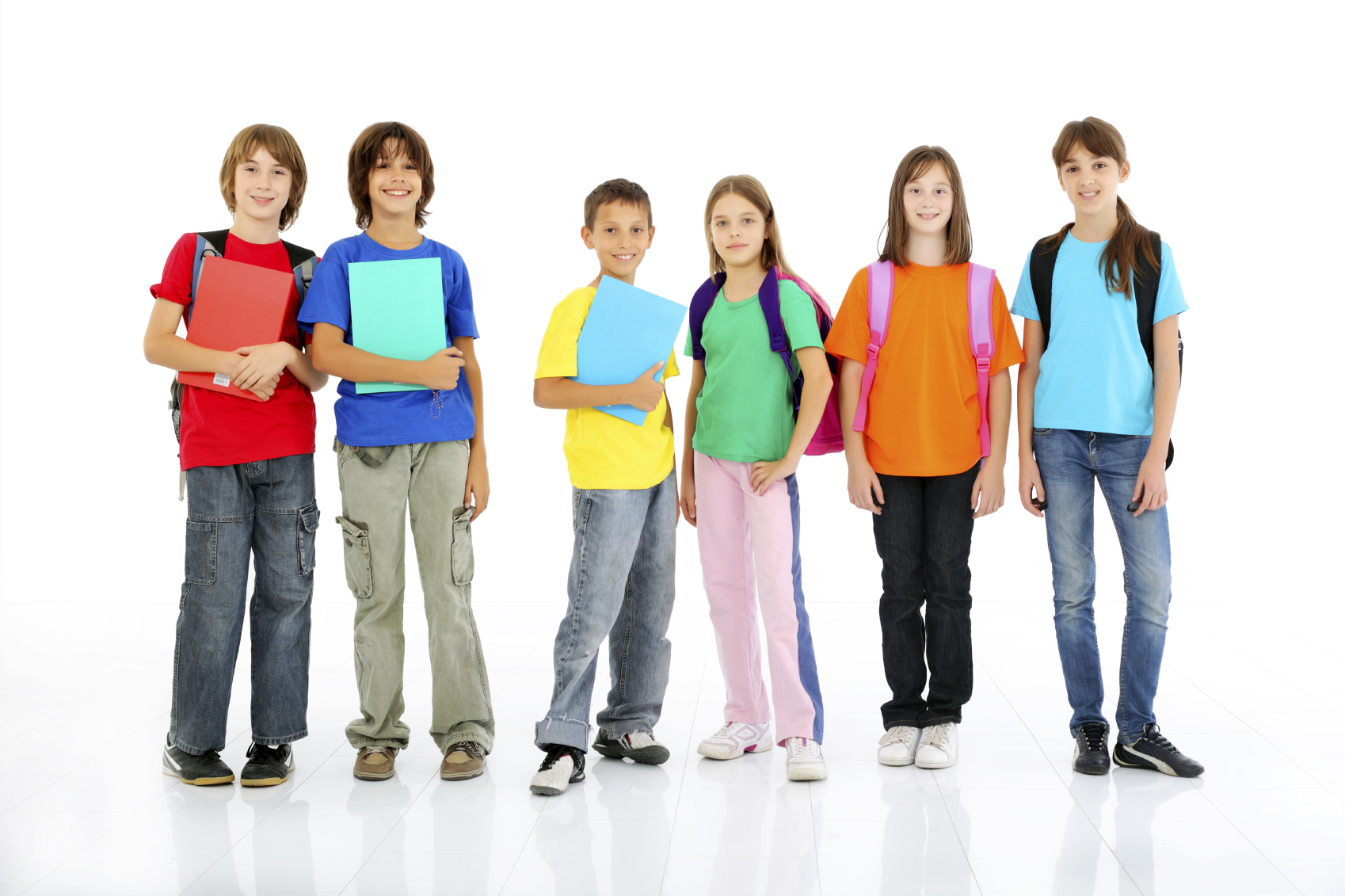 understanding special needs children and young people essay Free special needs papers, essays special needs children and the special education the use of technology for people with special needs - the.