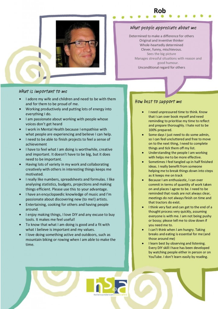 1 Page Profile - Rob Michael-Phillips-Heather-page-001