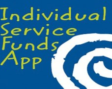 Individual Service Funds